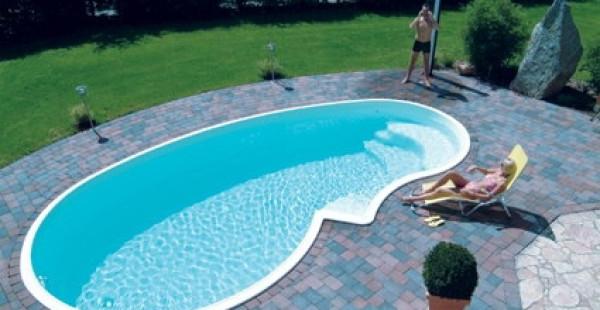 Vetroresina polyfaser prealpipool costruzione vendita e assistenza piscine castellanza - Piscine prefabbricate vetroresina ...